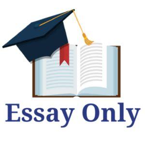 Dissertation history warwick